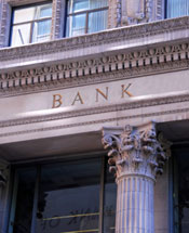 banking and financial lawyers: attorneys in Kankakee and Iroquois