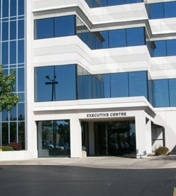 location is at 200 E. Court Street, Kankakee, Illinois